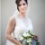 TANYA AND DAN JULY 22 VITALIA DAZA PHOTOGRAPHY BRIDE