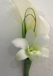 double-calla-with-dendrob-bout2