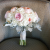 LINDSAY AND TYSON JULY 26 2014 AS I SEE IT PHOTOGRAPHY BOUQUET