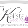 Kalista Weddings Inc company