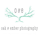 Oak and Ember Photography Calgary Airdrie 1-2