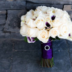 ROBIN AND RICK DARYL LANG PHOTOGRAPHY BOUQUET