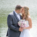 Leanna and Cody Photography by Tessa Marie Photography
