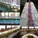Head Table – What To Do, What To Do