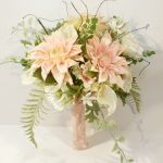 Rustic Natural Bouquets